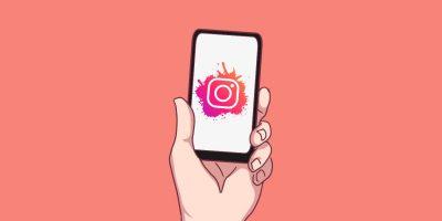 Instagram Reels Remix Featured