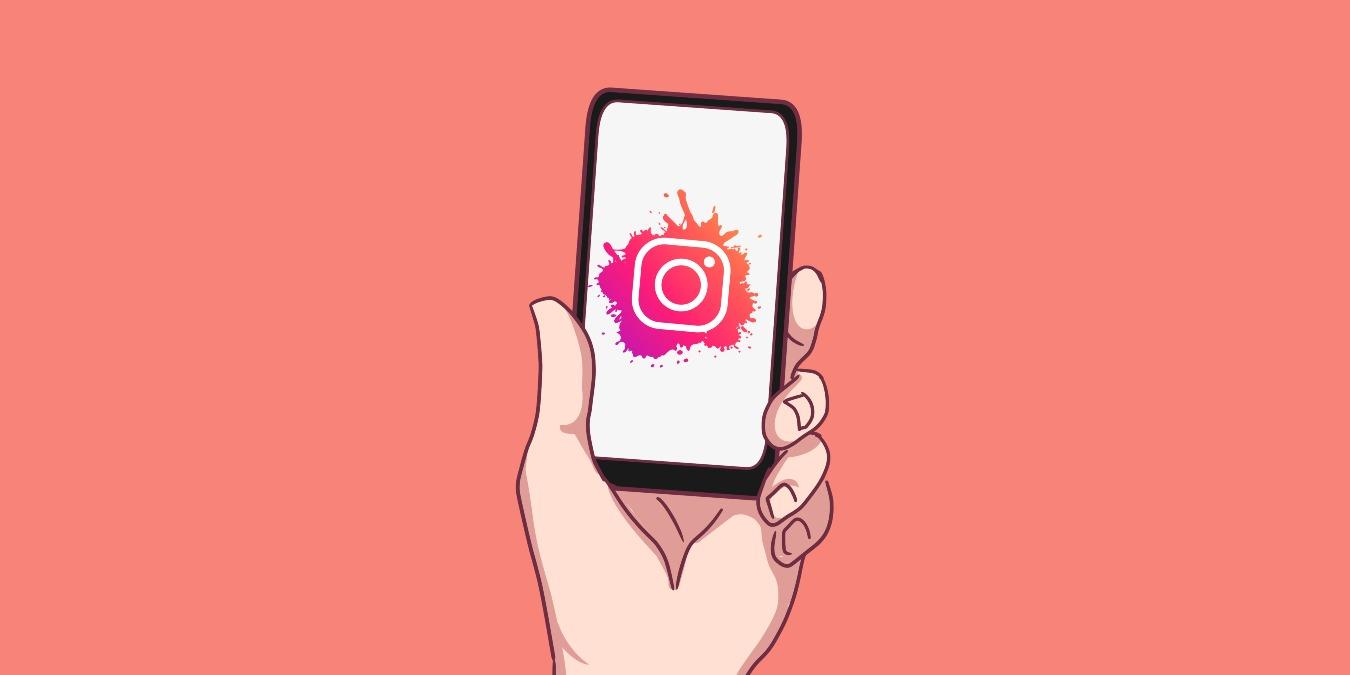 instagram-reels-remix-featured.jpg