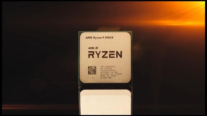 دليل شراء الكمبيوتر المحمول 2021 Cpu Ryzen 5000 2