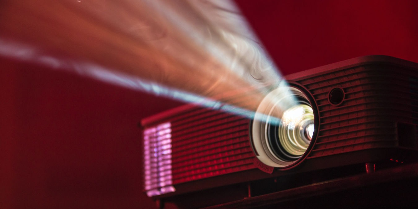 linux-projector-feature.jpg