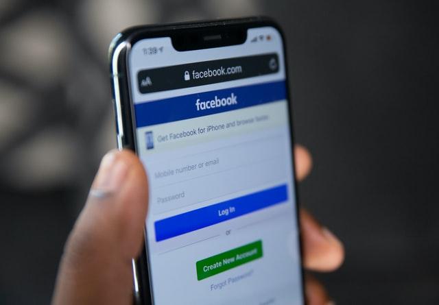 Com facebook wwww com login facebook login logo/fbfordevelopers