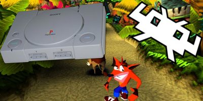 Play Ps1 Games On Pc Retroarch Hero