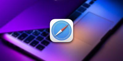 Safari View Saved Passwords Featured