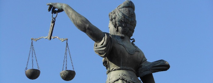 Section230 العدل