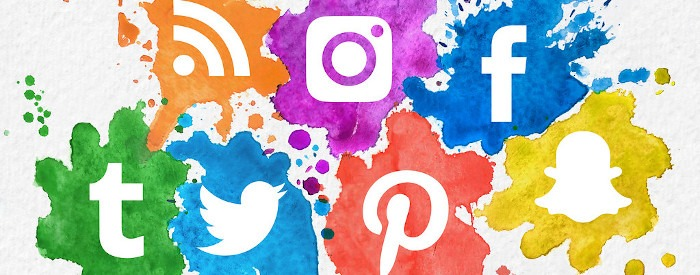 Section230 Socialmedia