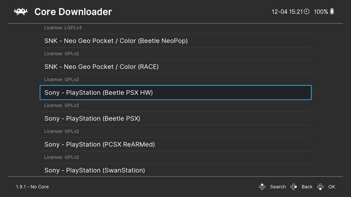Ultimate Guide N64 Emulation Retroarch تنزيل Core