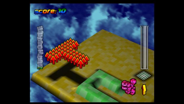 Ultimate Guide N64 Emulation Retroarch Wetrix. مضاهاة الدليل النهائي N64 Retroarch Wetrix