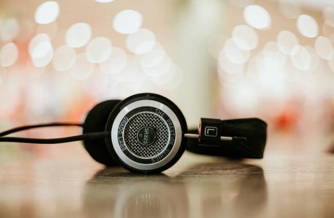 ग्रूव संगीत क्या है और इसका उपयोग कैसे करें