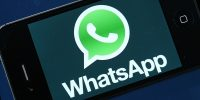 WhatsApp Not Working? Here Are the Fixes