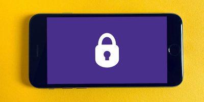 2fa Security Risk Featured