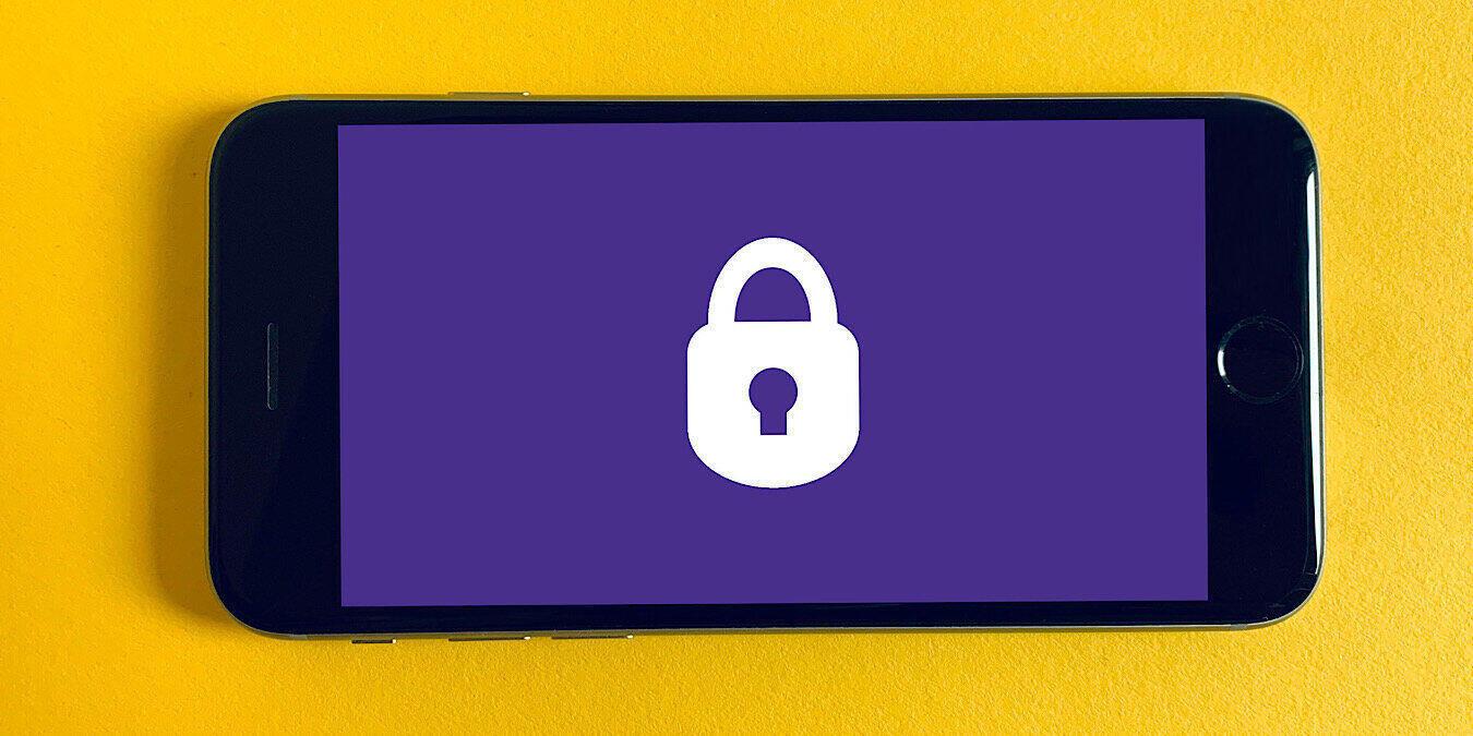 2FA-Security-Risk-Featured.jpg