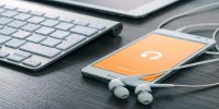 7 of the Best Lossless Audio Players for Android