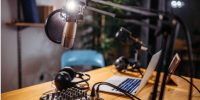 How to Set Up an External Microphone in Windows