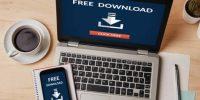 12 Safe Websites for Downloading Windows Software