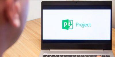 Featured Microsoft Project Keyboard Shortcuts