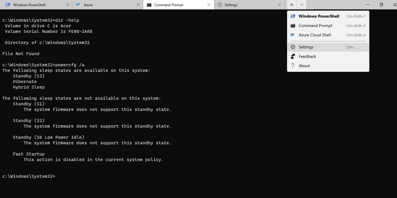 How to Install Windows Terminal in Windows 10   Make Tech Easier