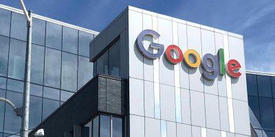 Google Fuchsia Nest Hub Featured