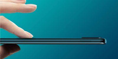 Ulefone Note 9p Featured