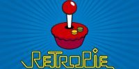 A Guide to Emulation with RetroPie