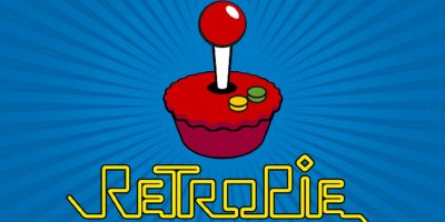 A Guide To Emulation With Retropie Emulators Featured