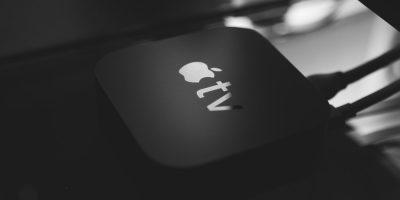 Adding Apple Tv Provider Featured