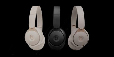 Beats Solo Pro Featured