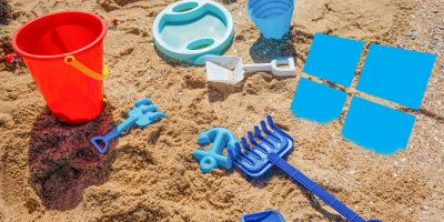 Best Sandbox Applications Windows 10 Hero