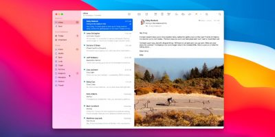 Block Tracking Pixels Mail Featured
