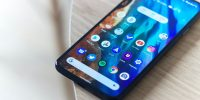 How to Create Your Own Android Widget