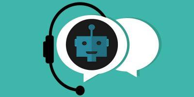 Erase Googgle Assistant Voice Commands Featured