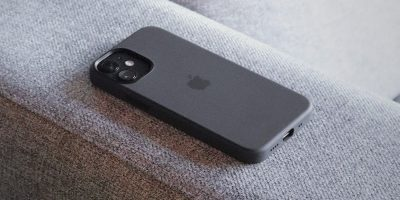 Factory Reset Iphone Featured