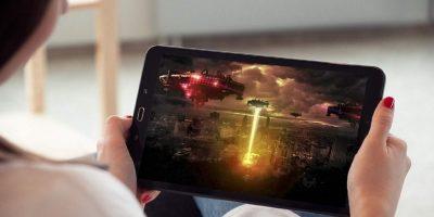Fonegeek Video Downloader Review Feature