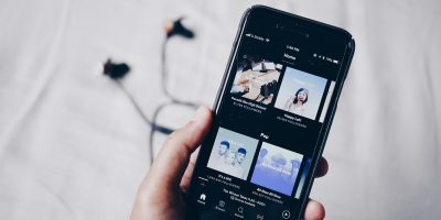Hide Spotify Listening Activity Featured
