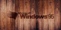How to Add Windows 95 (Or Any Other) Startup Sound to Windows 10