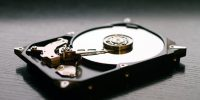 6 Ways to Check Hard Disk Health in Windows 10
