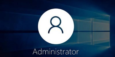 How To Enable Standard Users To Run A Program With Admin Rights Featured