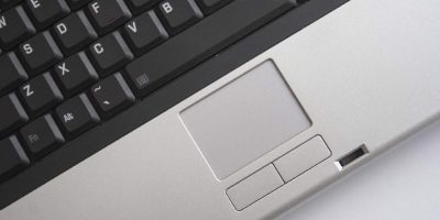How To Fix A Touchpad Not Working In Linux Featured