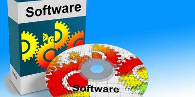 How To Get A List Of All Installed Software On A Windows System Featured