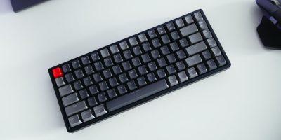 Kodi Keyboard Shortcuts Featured