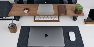 Mac Tips Working Home Featured