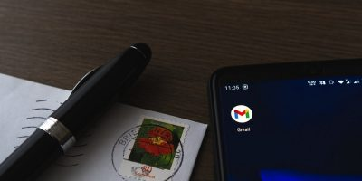 Manage Multiple Gmail Accounts Featured