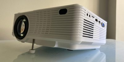 Mvv Mv06 Projector Review Feature