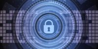 PGP Encryption: How It Works and How You Can Get Started