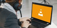 How to Rotate a Video in VLC (And Save It)