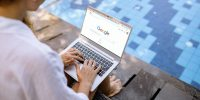 How to Copy URLs of All Open Tabs in Google Chrome