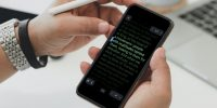 10 of the Best Teleprompter Apps for Android