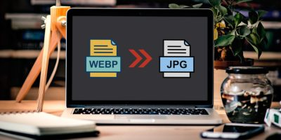 Webp To Jpg Featured Image