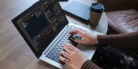 5 of the Best Windows File Explorer Alternatives