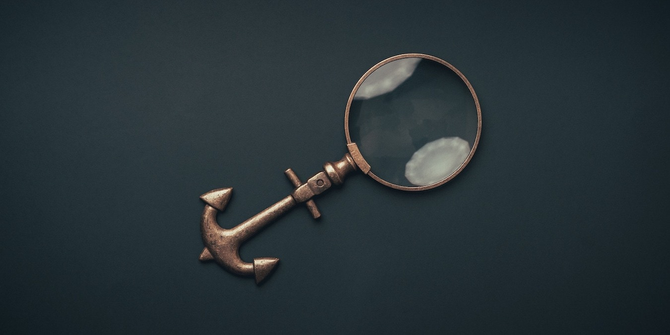 zoom-in-magnifying-glass.jpg