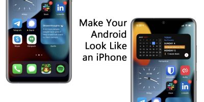 Androidlookios Featured